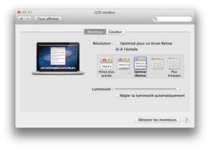 012c000005265042-photo-macbook-pro-retina-panneau-de-configuration-resolutions.jpg