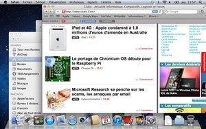 012c000005265016-photo-macbook-pro-retina-bureau-2048x1280.jpg