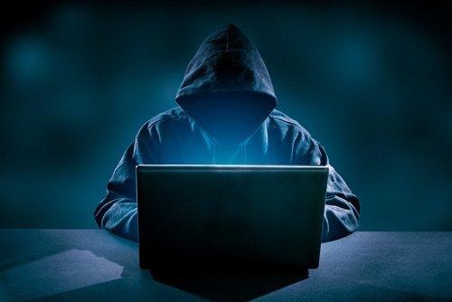 0258000008591066-photo-hacker-darknet-pirate.jpg