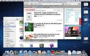 012c000005265018-photo-macbook-pro-retina-bureau-2560x1600.jpg
