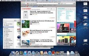 012c000005265020-photo-macbook-pro-retina-bureau-2880x1800.jpg