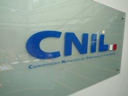 00fa000005292876-photo-cnil-logo.jpg