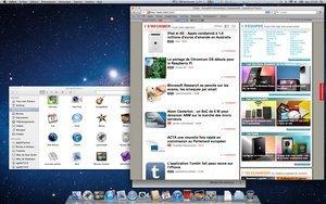 012c000005265022-photo-macbook-pro-retina-bureau-3840x2400.jpg