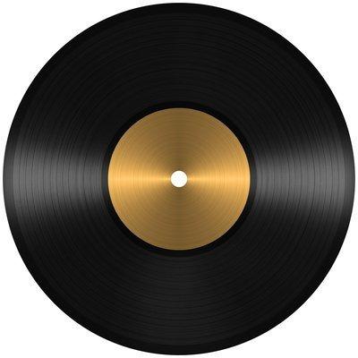 0190000005885924-photo-disque-vinyle.jpg