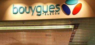 017C000008397586-photo-bouygues-telecom-boutique-logo.jpg