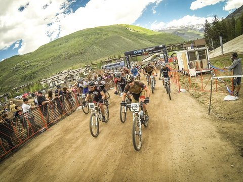 01e0000006070206-photo-gopro-mountain-games-mountain-bike.jpg