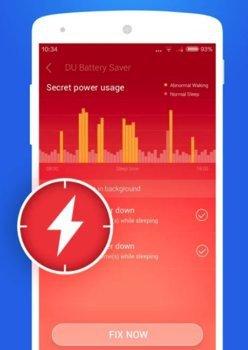 0000015e08584528-photo-du-battery-saver-power-saver.jpg