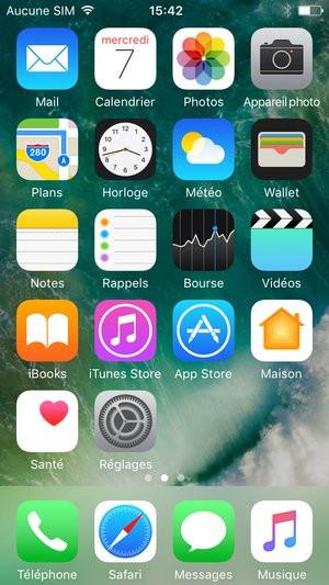 012C000008546734-photo-ios-10-iphone-5c.jpg