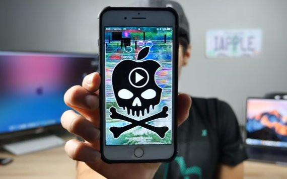 0320000008600562-photo-iphone-vid-o-crash-malware.jpg