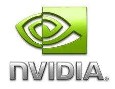 000000AF01933580-photo-nvidia-logo.jpg