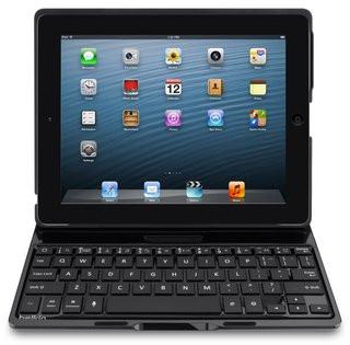 0140000005871182-photo-belkin-ultimate-keyboard-case.jpg