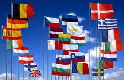00FA000004460308-photo-union-europeenne.jpg