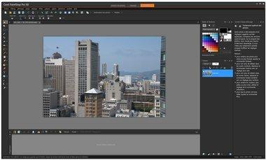 017c000008162258-photo-corel-paint-shop-pro-x8-1.jpg