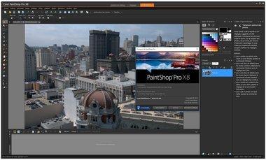 017c000008162260-photo-corel-paint-shop-pro-x8-2.jpg