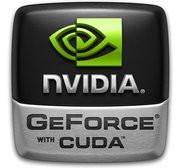 00B4000001834402-photo-logo-nvidia-geforce-with-cuda.jpg