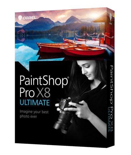 01c2000008162270-photo-bo-te-corel-paint-shop-pro-x8.jpg
