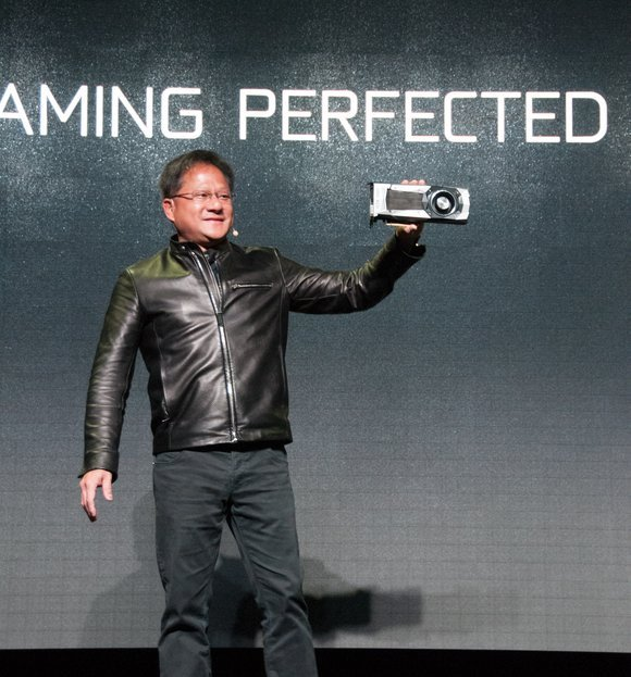 0244000008435734-photo-nvidia-geforce-gtx-1080-jen-sen-huang.jpg
