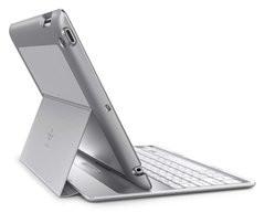 00F0000005871184-photo-belkin-ultimate-keyboard-case.jpg