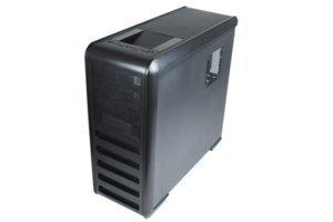 012c000004858176-photo-boitier-pc-gelid-darkforce.jpg
