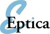 00A0000005109160-photo-logo-eptica.jpg