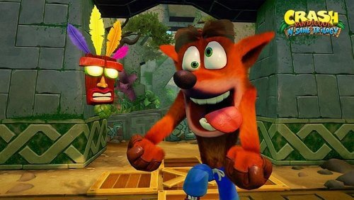 01f4000008713030-photo-crash-bandicoot-n-sane-trilogy.jpg