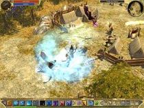 00D2000000461776-photo-titan-quest-immortal-throne.jpg