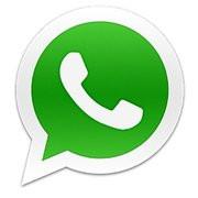 00B4000006883130-photo-whatsapplogo.jpg