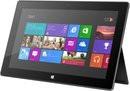 0082000005485237-photo-tablette-microsoft-surface-32go.jpg