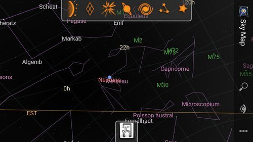 01f4000008755870-photo-sky-map.jpg