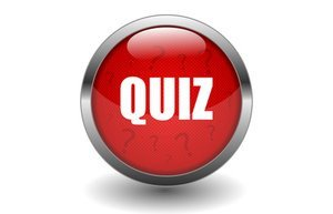 012c000008554484-photo-vignette-quiz.jpg