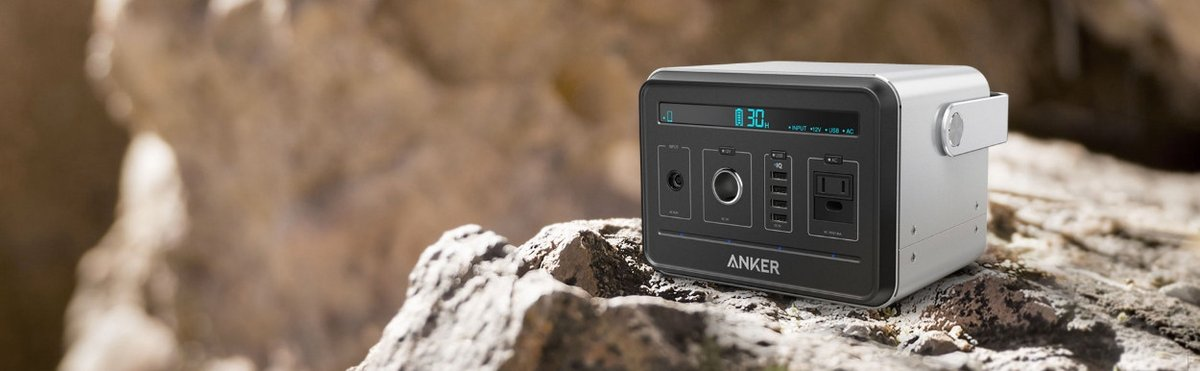 08419022-photo-anker-powerhouse.jpg
