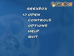 00fa000000151670-photo-geexbox.jpg