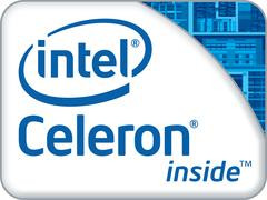 00F0000002198568-photo-logo-intel-celeron.jpg