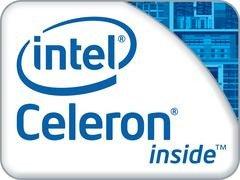 00f0000002198568-photo-logo-intel-celeron.jpg