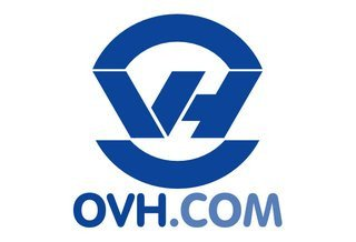 0140000005739454-photo-ovh-logo.jpg