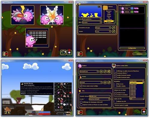 télécharger alien arena 2011 linux télécharger