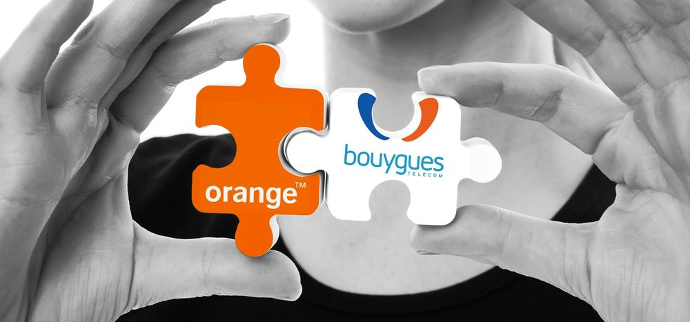 03E8000008342726-photo-orange-bouygues-rachat-logo-original.jpg