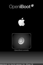 00B4000001796294-photo-openiboot.jpg