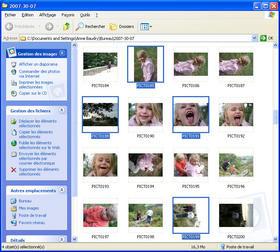 0118000001085048-photo-fiche-pratique-redimensionner-photos.jpg