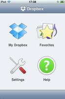 Dropbox 1 mikeklo