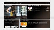 00b9000004776482-photo-orange-new-tv-interface-2.jpg