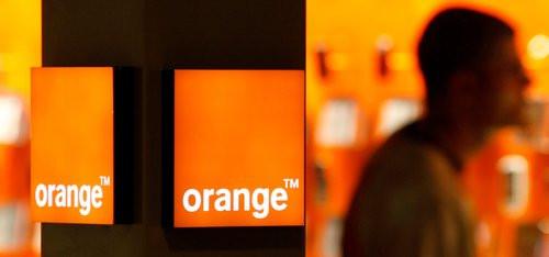 01F4000008124300-photo-orange.jpg