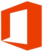 0096000005307020-photo-logo-office-2013.jpg