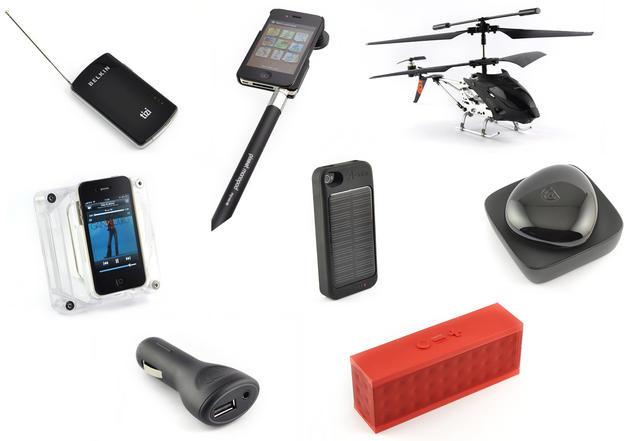 0280000004810138-photo-accessoires-iphone-allin3.jpg