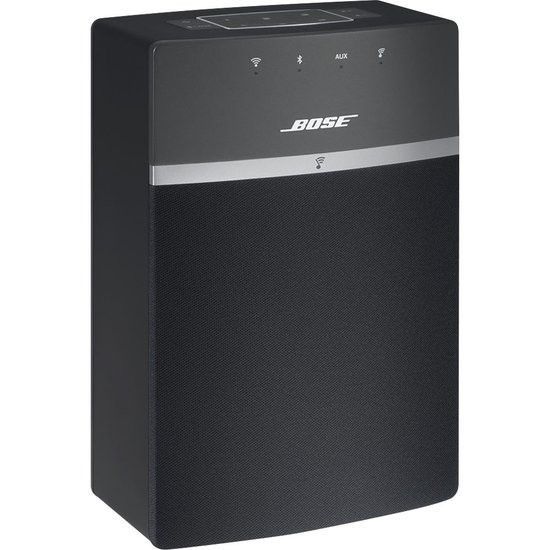 0226000008217898-photo-bose-soundtouch-10.jpg