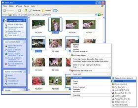 0118000001085050-photo-fiche-pratique-redimensionner-photos.jpg