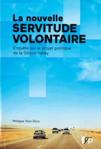 08581750-photo-la-nouvelle-servitude-volontaire.jpg
