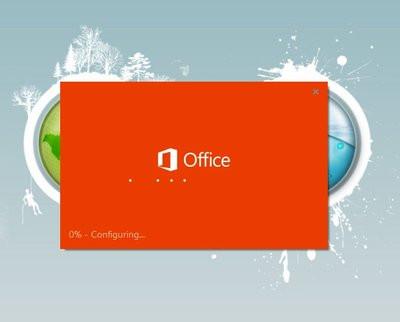0190000005306836-photo-installation-office-2013-b-ta.jpg