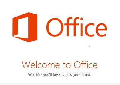 0190000005306838-photo-installation-office-2013-b-ta.jpg