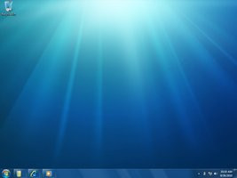 000000C801729264-photo-microsoft-pdc-2008-windows-7-3.jpg